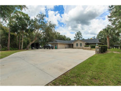 Photo of 609 Sunrise Avenue, WINTER SPRINGS, FL 32708 (MLS # O5519298)