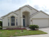 Photo of 419 Riggs Circle, DAVENPORT, FL 33897 (MLS # O5519308)