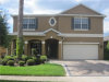Photo of 8719 Hastings Beach Boulevard, ORLANDO, FL 32829 (MLS # O5519328)