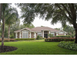 Photo of 2123 Whitfield Lane, ORLANDO, FL 32835 (MLS # O5519353)