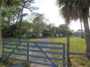 Photo of 6770 Us Highway 1, MIMS, FL 32754 (MLS # O5519416)