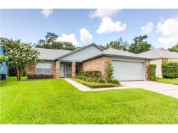 Photo of 4174 Buglers Rest Place, CASSELBERRY, FL 32707 (MLS # O5519456)