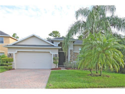 Photo of 4001 Heirloom Rose Place, OVIEDO, FL 32766 (MLS # O5519591)