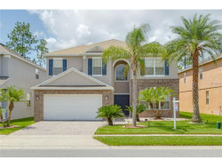 Photo of 14918 Faberge Drive, ORLANDO, FL 32828 (MLS # O5519607)