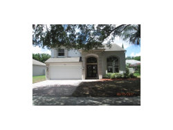Photo of 10218 Facet Court, ORLANDO, FL 32836 (MLS # O5519667)