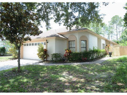 Photo of 3335 S Saint Lucie Drive, CASSELBERRY, FL 32707 (MLS # O5519674)