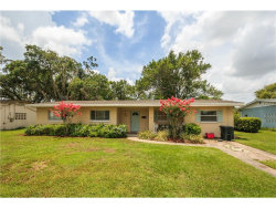 Photo of 7120 Lake Drive, BELLE ISLE, FL 32809 (MLS # O5519683)