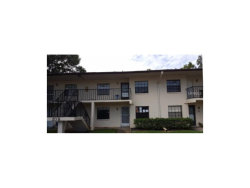 Photo of 2400 Winding Creek Boulevard, Unit 20B-102, CLEARWATER, FL 33761 (MLS # O5519720)