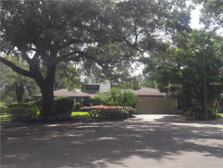 Photo of 1664 Cypress Point Lane, WINTER PARK, FL 32792 (MLS # O5519733)