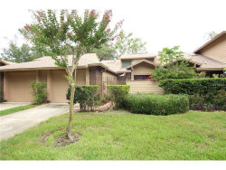 Photo of 617 Albany Court, LONGWOOD, FL 32779 (MLS # O5519746)
