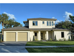 Photo of 436 Selkirk Drive, WINTER PARK, FL 32792 (MLS # O5519755)