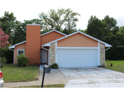 Photo of 1151 Mapimi Court, WINTER SPRINGS, FL 32708 (MLS # O5519757)