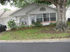 Photo of 135 Division Street, CLERMONT, FL 34711 (MLS # O5519779)