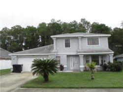 Photo of 13580 Texas Woods Circle, ORLANDO, FL 32824 (MLS # O5519784)
