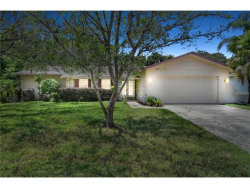 Photo of 108 Cedarwood Circle, LONGWOOD, FL 32750 (MLS # O5519900)