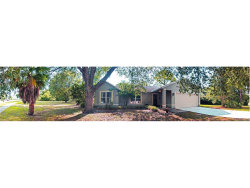 Photo of 2808 Forest Edge Drive, DELTONA, FL 32725 (MLS # O5519948)