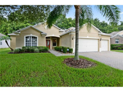 Photo of 5124 Filmore Place, SANFORD, FL 32773 (MLS # O5519959)