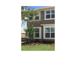 Photo of 8478 Coventry Park Way, WINDERMERE, FL 34786 (MLS # O5519991)