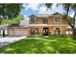 Photo of 10131 Brandon Circle, ORLANDO, FL 32836 (MLS # O5520014)
