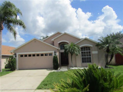 Photo of 7309 Penfield Court, Unit 4, ORLANDO, FL 32818 (MLS # O5520023)