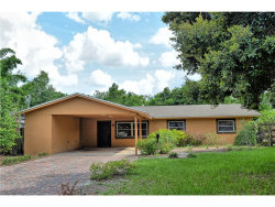 Photo of 2130 Suffield Drive, WINTER PARK, FL 32792 (MLS # O5520041)