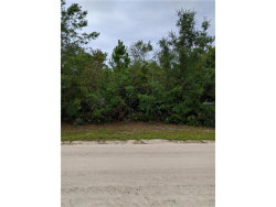 Photo of Lake Street, DELTONA, FL 32738 (MLS # O5520120)