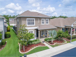 Photo of 302 Balfour Drive, WINTER SPRINGS, FL 32708 (MLS # O5520159)