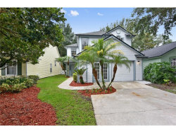 Photo of 1495 Creekside Circle, WINTER SPRINGS, FL 32708 (MLS # O5520193)
