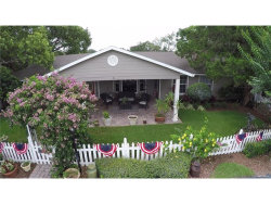 Photo of 272 Lazy Acres Lane, LONGWOOD, FL 32750 (MLS # O5520250)