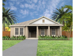 Photo of 2260 J. Lawson Boulevard, ORLANDO, FL 32824 (MLS # O5520252)