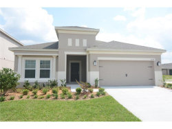 Photo of 8104 Pleasant Pine Circle, WINTER PARK, FL 32792 (MLS # O5520261)