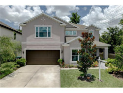 Photo of 14240 Waterford Creek Boulevard, ORLANDO, FL 32828 (MLS # O5520265)