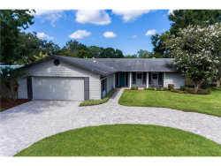 Photo of 5128 The Oaks Circle, ORLANDO, FL 32809 (MLS # O5520283)
