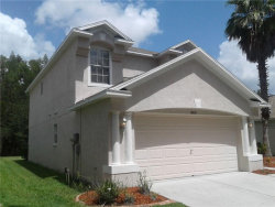 Photo of 10454 Lucaya Drive, TAMPA, FL 33647 (MLS # O5520292)