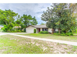 Photo of 6435 Fox Briar Trail, ORLANDO, FL 32818 (MLS # O5520302)