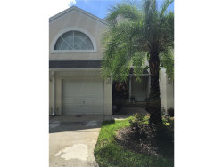 Photo of 6029 Lake Pointe Drive, Unit 206, ORLANDO, FL 32822 (MLS # O5520333)