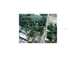Photo of Talmo Street, WINTER SPRINGS, FL 32708 (MLS # O5520522)