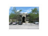 Photo of 415 Wymore Road, Unit 202, ALTAMONTE SPRINGS, FL 32714 (MLS # O5520588)