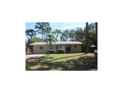 Photo of 15033 Waverly Street, CLEARWATER, FL 33760 (MLS # O5523015)