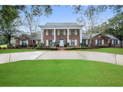 Photo of 1545 Whitstable Court, LAKE MARY, FL 32746 (MLS # O5523899)
