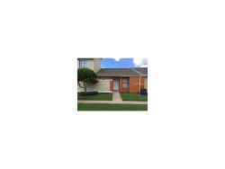 Photo of 36 Silver Swan Court, KISSIMMEE, FL 34743 (MLS # O5524470)