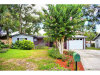 Photo of 171 Ronnie Drive, ALTAMONTE SPRINGS, FL 32714 (MLS # O5525150)
