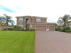 Photo of 18246 Bellezza Drive, ORLANDO, FL 32820 (MLS # O5525293)