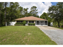 Photo of 1260 East Parkway, DELAND, FL 32724 (MLS # O5525505)