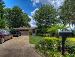 Photo of 1481 Aster Court, WINTER PARK, FL 32792 (MLS # O5525576)