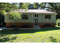 Photo of 1985 Yorkshire Drive, DELAND, FL 32724 (MLS # O5525657)