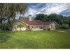 Photo of 400 Sweetwater Club Place, LONGWOOD, FL 32779 (MLS # O5525693)