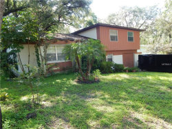 Photo of 6183 Rhythm Circle, ORLANDO, FL 32808 (MLS # O5525837)
