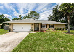 Photo of 240 Donegal Avenue, LAKE MARY, FL 32746 (MLS # O5525853)