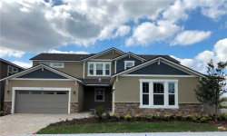 Photo of 626 Oxford Chase Drive, WINTER GARDEN, FL 34787 (MLS # O5525860)